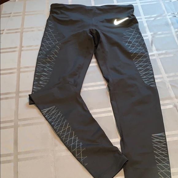 Nike Pants - Athletic pants